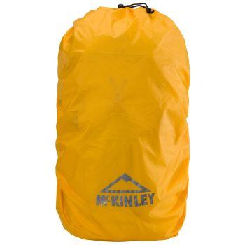 McKinley RAIN COVER, dodatak za ranac, žuta