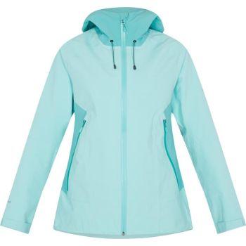 McKinley RUMBAK WMS, ženska jakna a planinarenje, plava