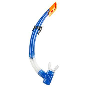 Tecnopro S 7 C, disaljka za ronjenje, plava