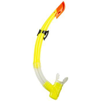 Tecnopro S 7 C, disaljka za ronjenje, žuta