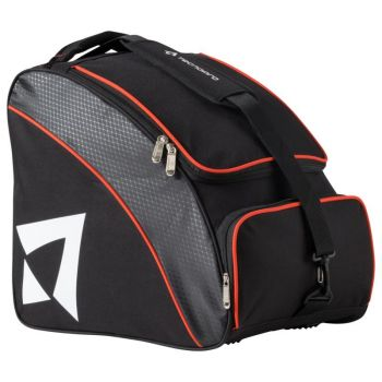 Tecnopro SKI BOOT BAG, torba za pancerice, crna