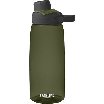 Camelbak CHUTE MAG, boca pvc, zelena