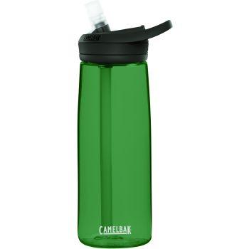 Camelbak EDDY 0,75L, pvc bidon, zelena