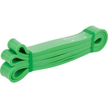 Energetics STRENGTH BANDS 1.0, fitnes traka, zelena