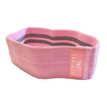 Terinda 1443, fitnes traka, roza