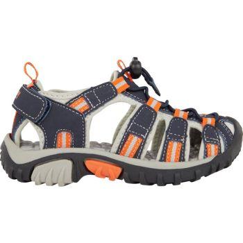 McKinley VAPOR 2 JR, dječije sandale, siva