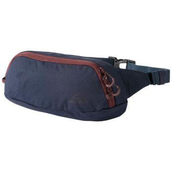 McKinley MINI WAIST BAG, torbica, plava