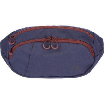 McKinley WAIST BAG, torbica, plava