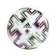 adidas UNIFORIA LGE BOX, lopta za fudbal, bijela
