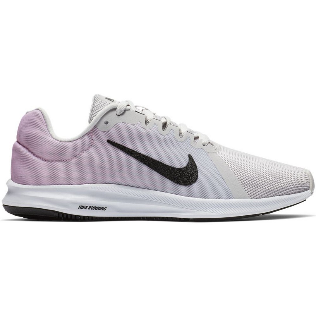 Nike WMNS NIKE DOWNSHIFTER 8, ženske patike za trčanje, bijela