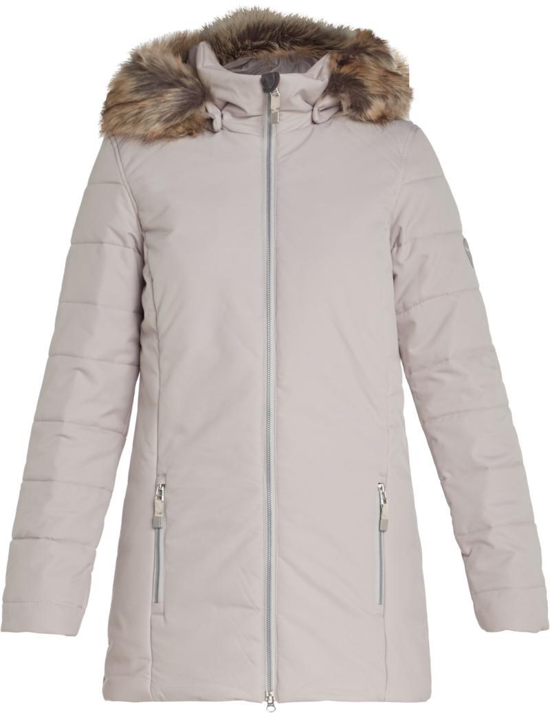 McKinley ARGO WMS, ženski jakna za planinarenje