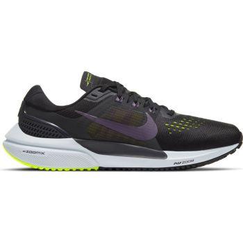 Nike WMNS AIR ZOOM VOMERO 15, ženske patike za trčanje, crna