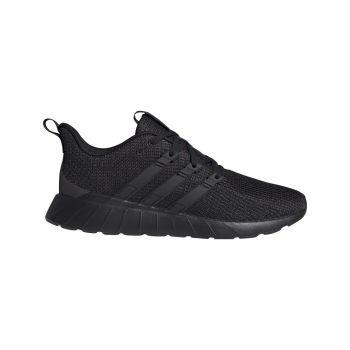 adidas QUESTAR FLOW, muške patike za trčanje, crna