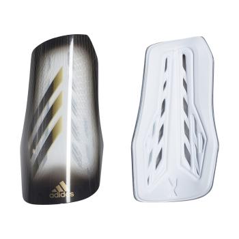 adidas X SG LGE, štitnik podkolenica za fudbal, crna