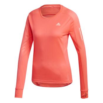 adidas OTR LS TEE W, ženska majica dugi rukav za trčanje