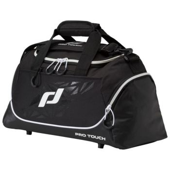 Pro Touch FORCE, torba, crna