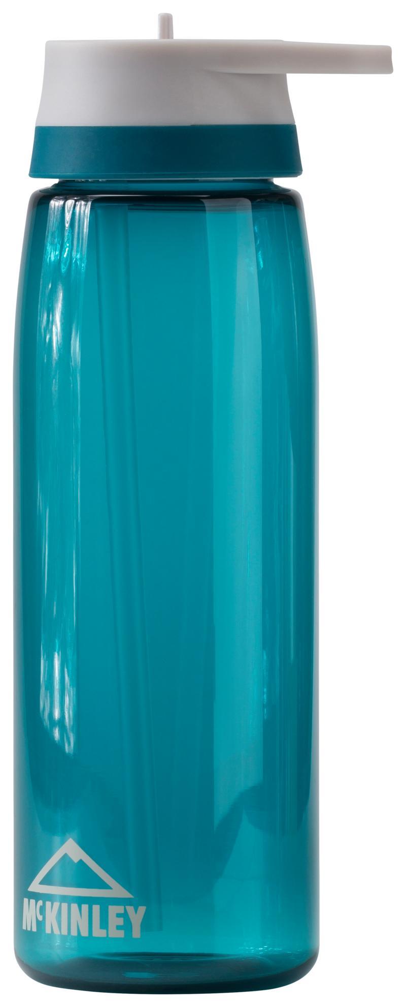 McKinley TRITAN TRIFLIP 0.75, boca pvc, zelena